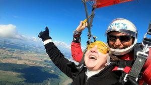 parachute_open