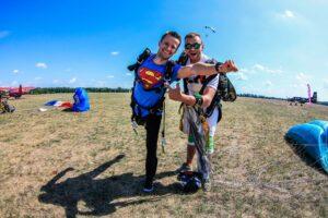 superman_skydive