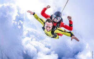 Clouds_Skydive
